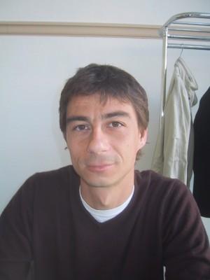 jean paul gauye: